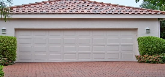 my city garage door repair la porte tx